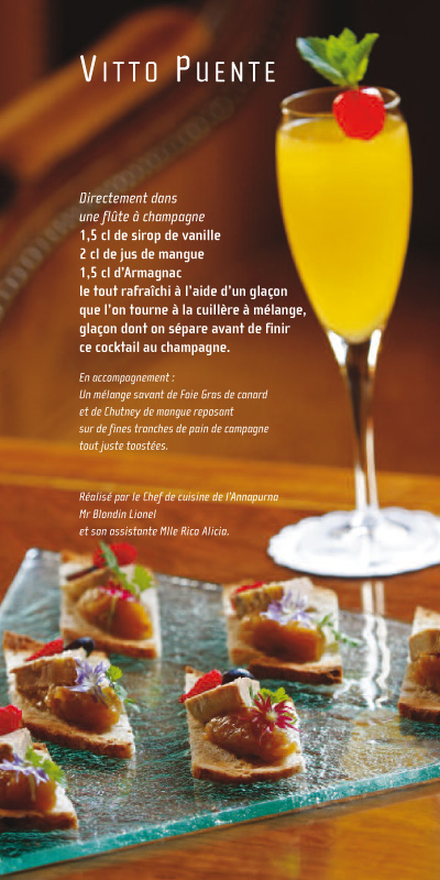 fiche_cocktail04.jpg