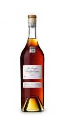 Bas Armagnac - Dartigalongue - 1979 Single Cask