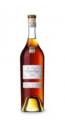 Bas Armagnac - Dartigalongue - 1998 Single Cask