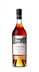 Bas Armagnac - Dartigalongue - 30 years old