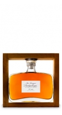 Bas Armagnac - Dartigalongue - Carafe Yogi 20 years old