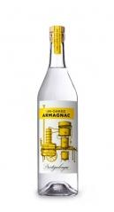 Bas Armagnac - Dartigalongue - Un-Oaked