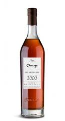 Bas Armagnac - Darroze - 2000