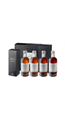 Bas Armagnac - de Montal - Blends Box