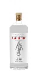 Bas Armagnac - Laballe - EAU DE VIE