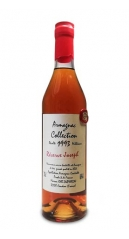 Armagnac - Ryst-Dupeyron - 1993