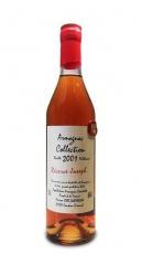 Armagnac - Ryst-Dupeyron - 2001
