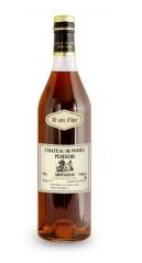 Armagnac Ténarèze - Château Pomès-Pébérère - 20 ans d'âge