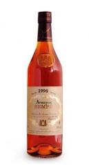 Armagnac, Bas Armagnac - Sempé - 1996