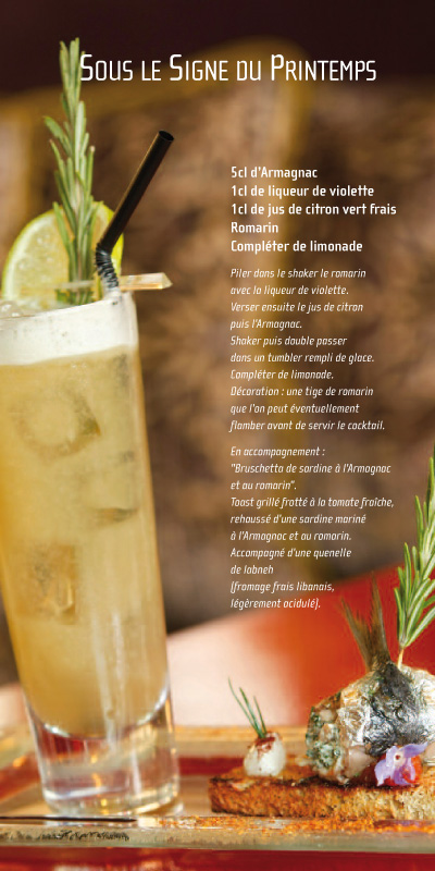 fiche_cocktail02.jpg