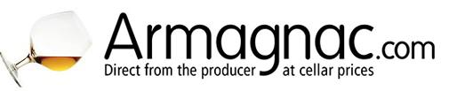 Armagnac.com